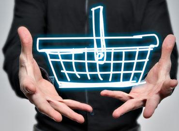 E-commerce cresce em tempos de pandemia