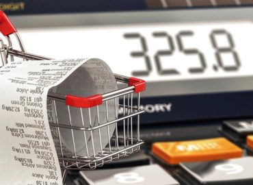 Indústria mantém compromisso de não realizar aumento de preços