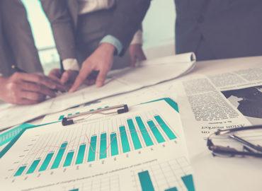 Repensando a forma de gestão do negócio