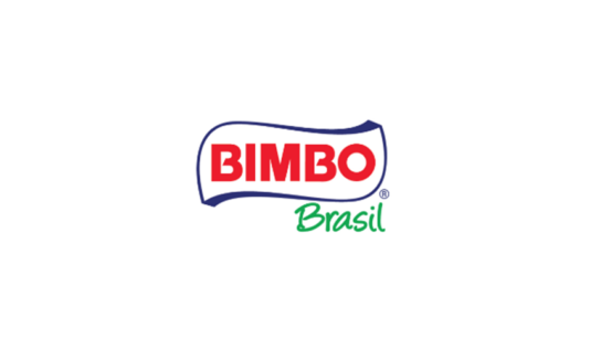 Bimbo Brasil realiza doações e adota medidas no combate ao coronavírus