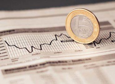 MP simplifica exigências para liberação de crédito