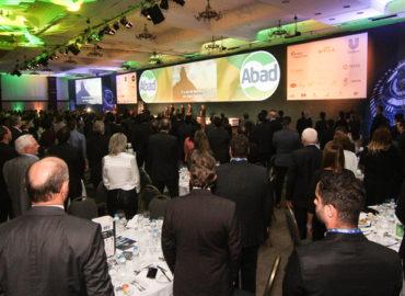 40ª Convenção Anual do Canal Indireto – ABAD