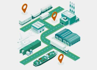 Multimodalidade e planejamento são aliados do crescimento para atacadistas e distribuidores