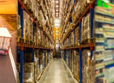 Um setor atuando pelo desenvolvimento de todos os elos da cadeia de abastecimento