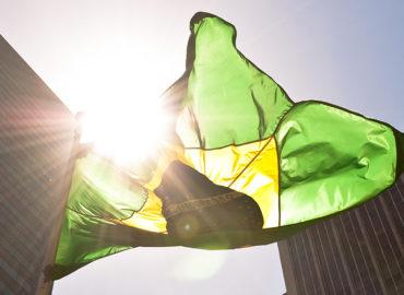 Carlos Alexandre da Costa: Público e privado se unem em prol  do setor produtivo