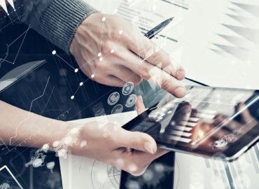 Banco de Dados ABAD/FIA