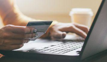 E-commerce veio para ficar
