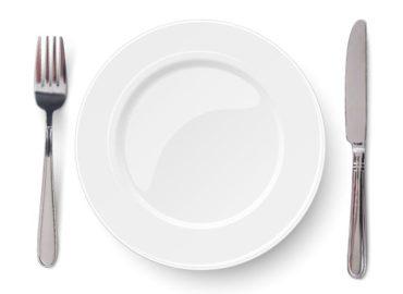 Bares e restaurantes são alvo de campanha da ABAD