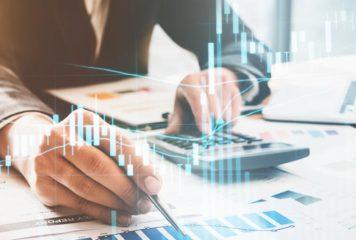 Ranking ABAD/Nielsen indica expectativas de investimentos