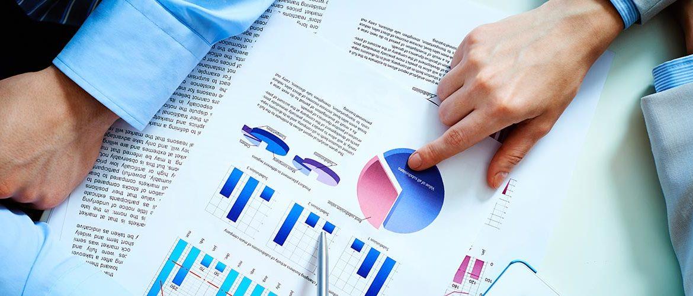 Ranking ABAD/Nielsen  aponta crescimento em 2019