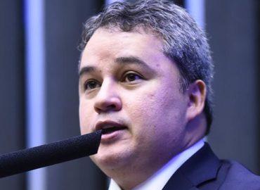 Deputado Efraim Filho: Em defesa dos micro e pequenos empreendedores