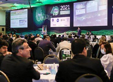 Convenção Anual do Canal Indireto 2021
