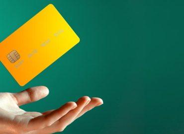 A tecnologia a serviço do crédito