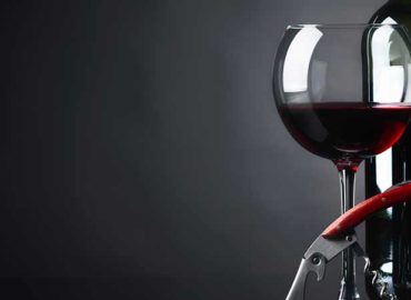 Caderno do Vinho: Salud, santé, saúde!